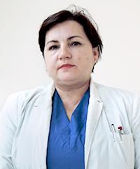 """13 лекари от """"Софиямед"""" отличени в кампанията """"Лекарите, на които вярваме"""""""