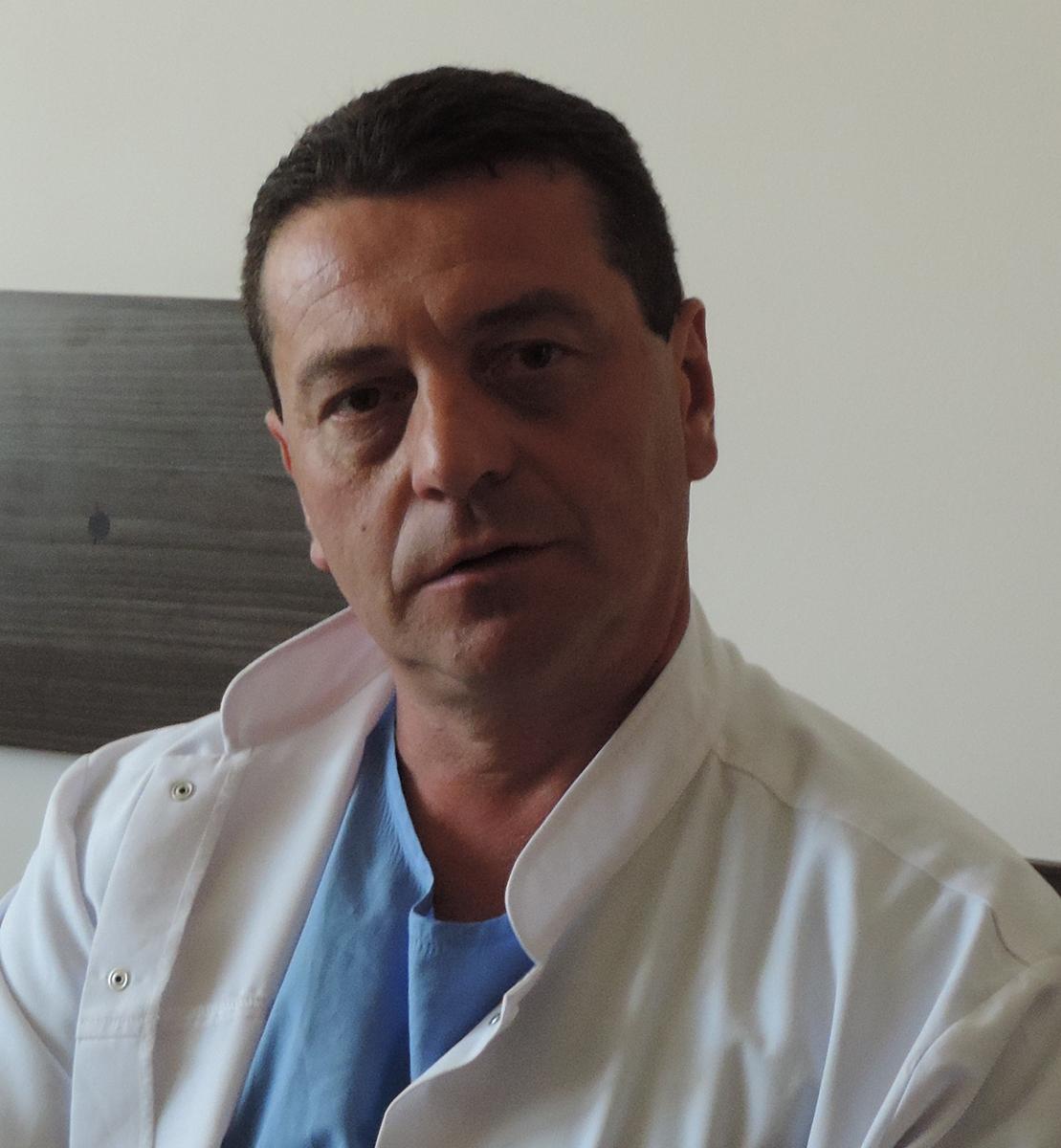 """Уникална за България съдова операция беше извършена в Университетска болница """"Софиямед"""""""