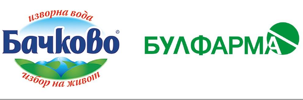 """Седмица на профилактичните прегледи за деца в """"Софиямед"""""""