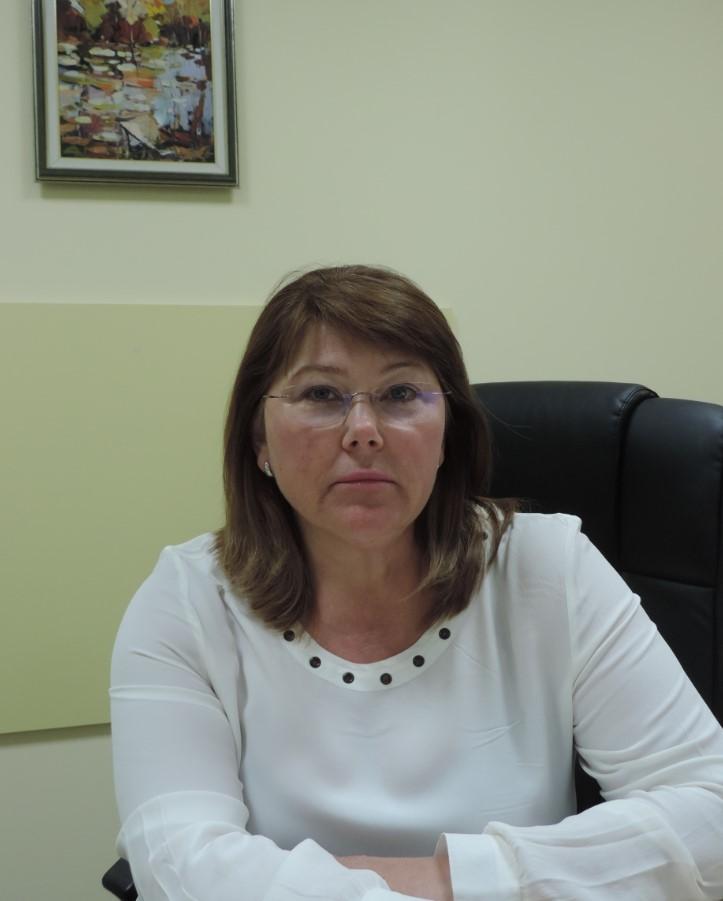 """Управителят на ДКЦ """"Софиямед"""" Д-р Тинка Данчева: Броят на пациентите е доказателство, че работим добре"""