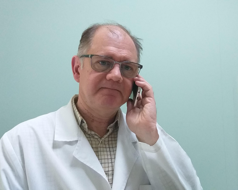 Безплатни прегледи за артериални и венозни заболявания в