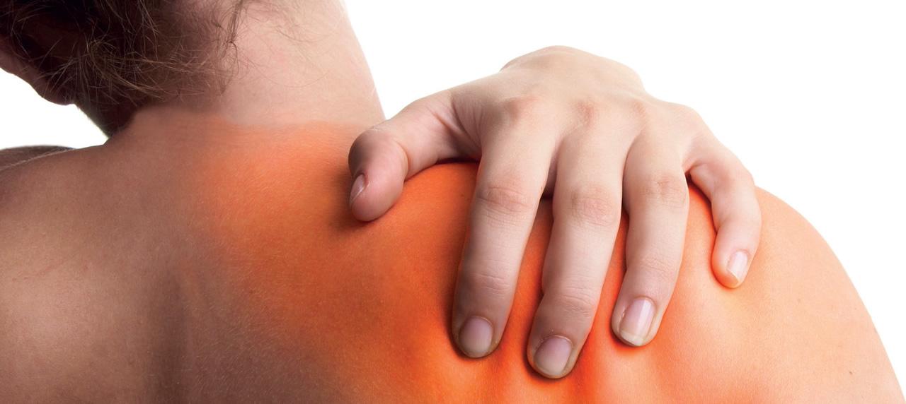 Болезненото рамо – хронична болка без травма - съветите на д-р Иванов, Завеждащ отделение по Ортопедия и травматология, УМБАЛ