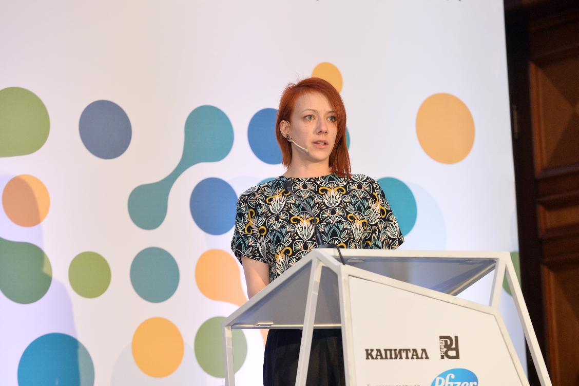 Д-р Катя Тодорова:Иновациите в лапароскопската хирургия