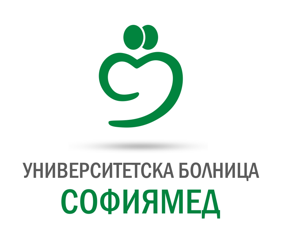 """""""Софиямед"""" разкрива сметка за дарения"""