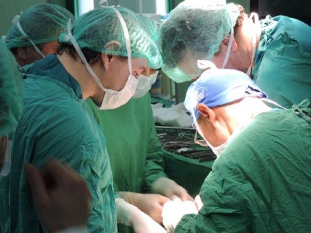 доц. д-р Велина Гергелчева коментира лечението на острия исхемичен мозъчен инсулт