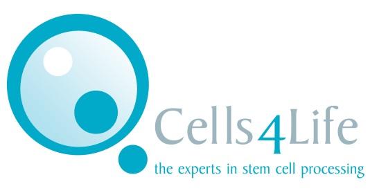 Тема 10:Извличане и съхранение на стволови клетки