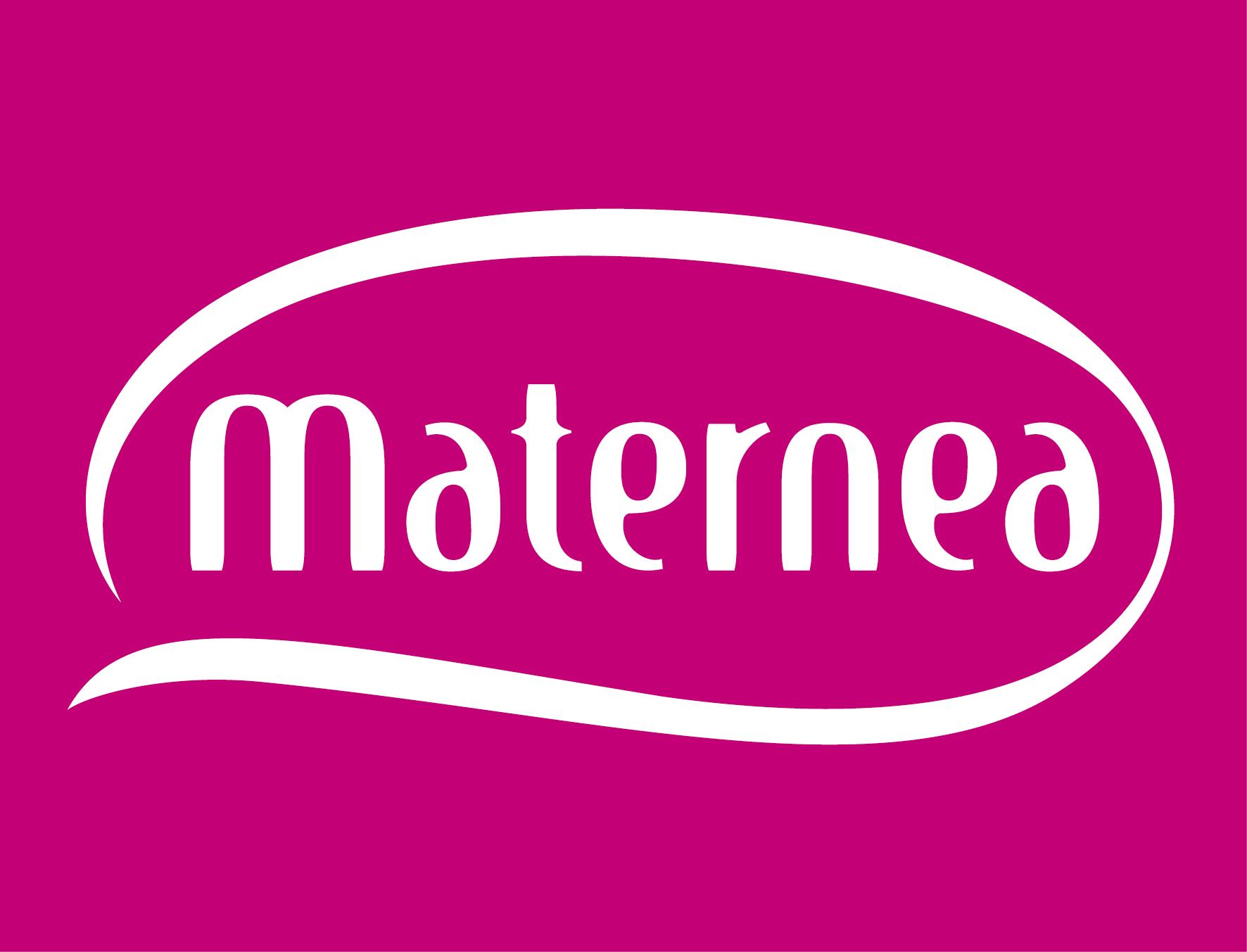 ТЕМА 5: Обезболяване при раждане