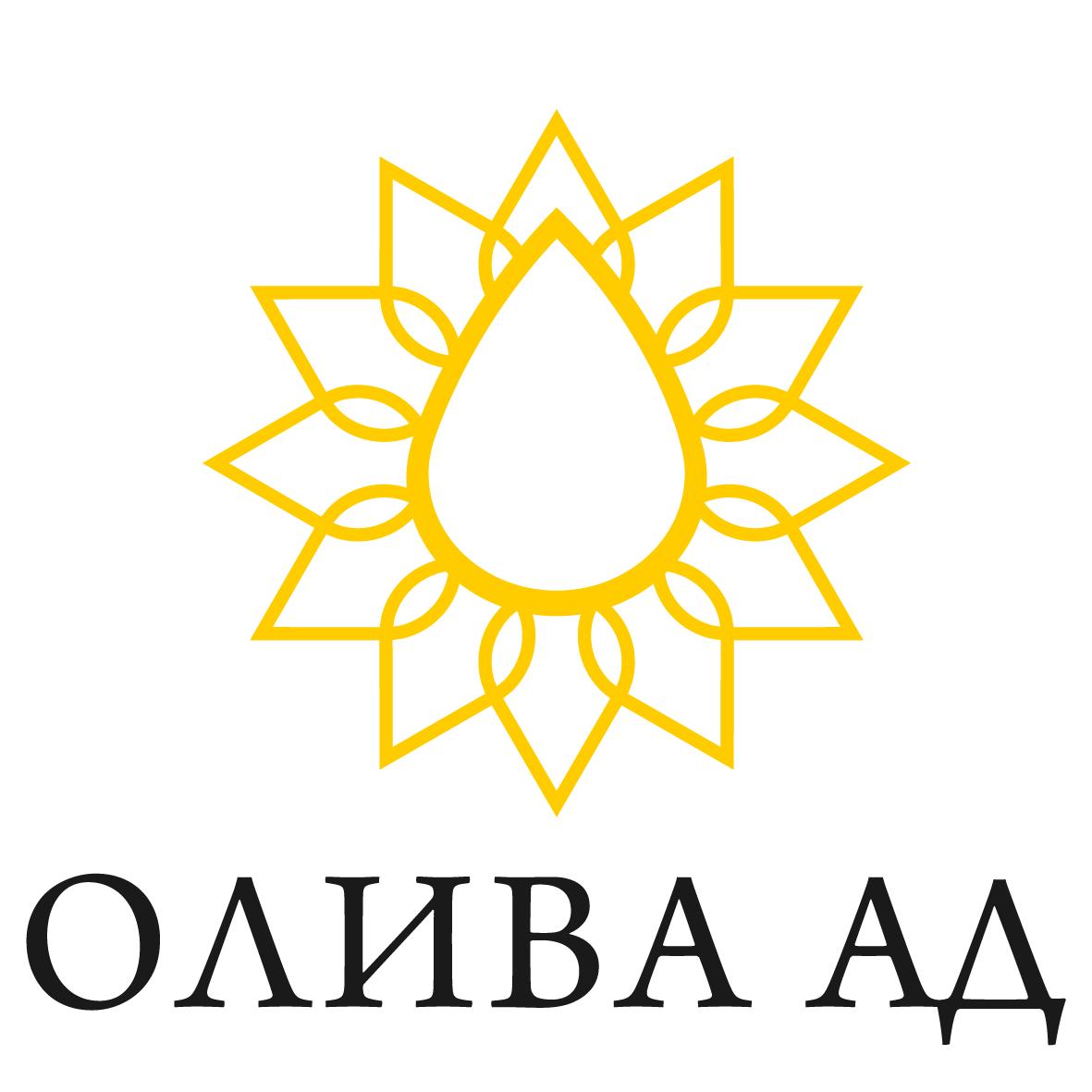 """Фирма ОЛИВА АД с дарение от 30 000лв. на """"Софиямед"""" за борбата с COVID-19"""