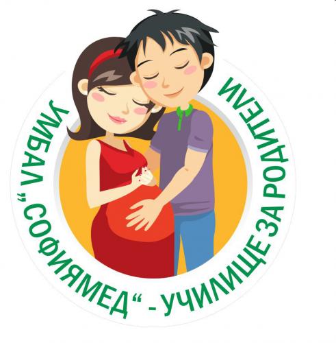 Онлайн Училище за родители Софиямед-ОЧАКВАЙТЕ СКОРО!