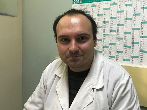 Ранна диагностика на грип - мисия възможна
