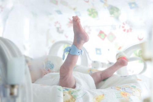 """УМБАЛ """"Софиямед"""" е част от кампания за недоносените бебета"""