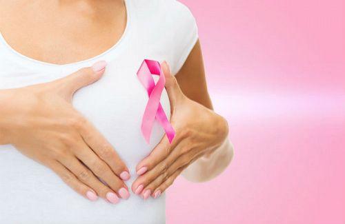 Училище за онко болни, тема 2: Рак на гърдата