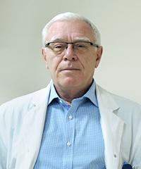 Почина ген. Стоян Тонев - България | orientandoo.com
