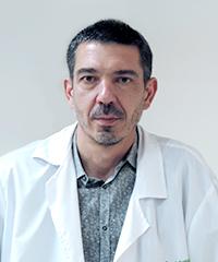 Радослав