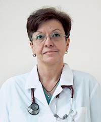 Петранка